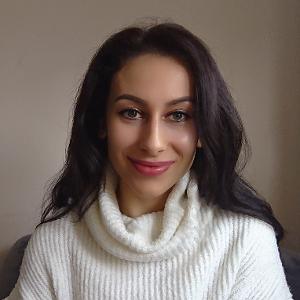 psychoterapeuta-Daria Semenik