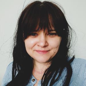psychoterapeuta-Monika Szafran-Łaskawiec