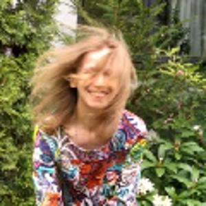 psychoterapeuta-Alicja Zalewska