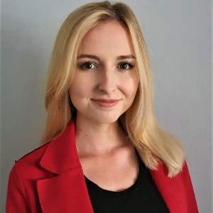 psychoterapeuta-Aleksandra Osińska