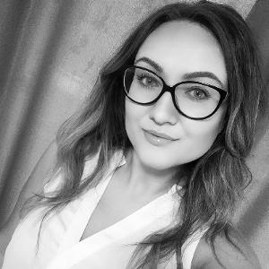 psychoterapeuta-Paulina Szerszeńska
