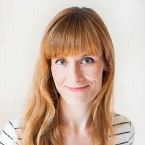 psychoterapeuta-Iwona Stefankiewicz