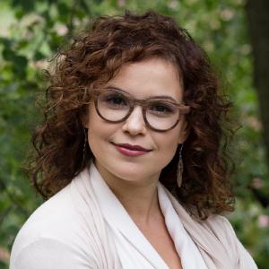 psychoterapeuta-Marta Tyszko