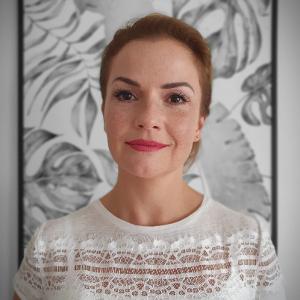 psychoterapeuta-Anna Łopuchin