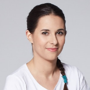 psychoterapeuta-Alicja Zbrońska