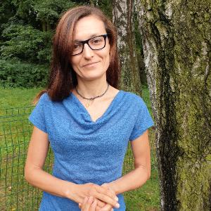 psychoterapeuta-Małgorzata Pietras-Mrozicka