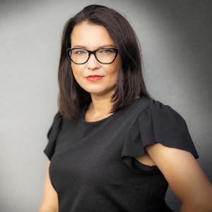 psychoterapeuta-Katarzyna Tofil-Jedynak
