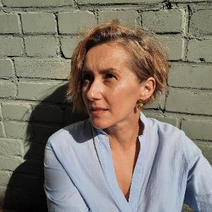 psychoterapeuta-Maria Krawczyk