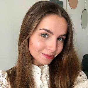 psychoterapeuta-Martyna Naumiuk
