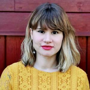 psychoterapeuta-Kaja Toczyska-Pieniak