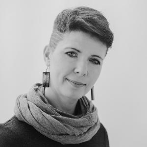 psychoterapeuta-Magdalena Bodzoń