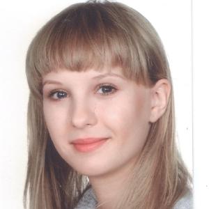psychoterapeuta-Danuta Bogusławska-Łosiak
