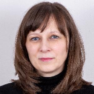 psychoterapeuta-Anna Sieklicka