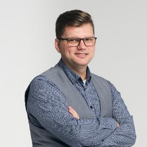 psychoterapeuta-Paweł Kalinowski