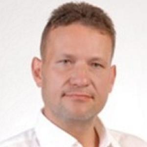 psychoterapeuta-Mirosław Olejniczak