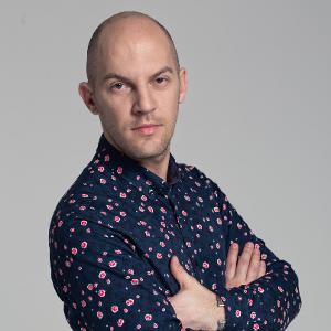 psychoterapeuta-Marcin Tabara