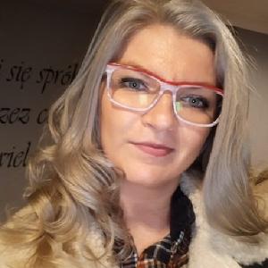 psychoterapeuta-Agnieszka Płotkowska-Leszczyńska