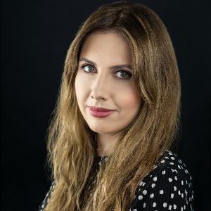psychoterapeuta-Katarzyna Rociek
