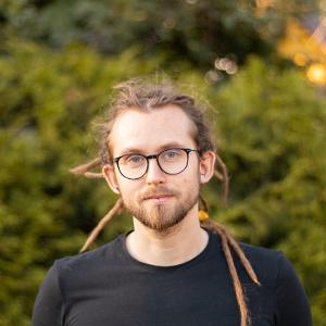 psychoterapeuta-Adrian Kondraciuk