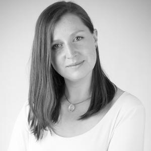 psychoterapeuta-Weronika Sochańska