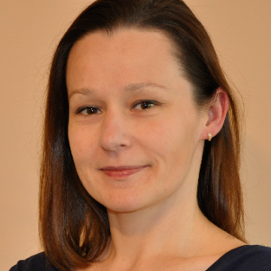 psychoterapeuta-Marta Parczewska