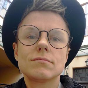 psychoterapeuta-Anna Fikus