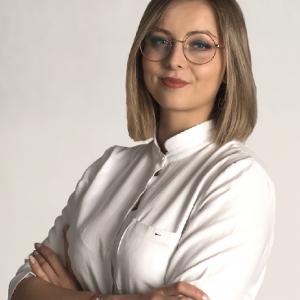 psychoterapeuta-Aleksandra Ziemiańska
