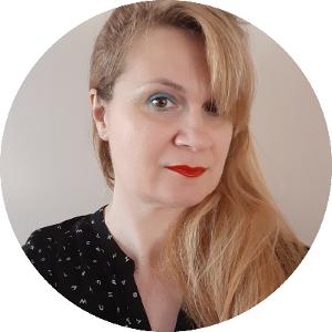 psychoterapeuta-Iwona Hintertan