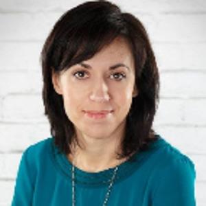 psychoterapeuta-Monika Gawrysiak