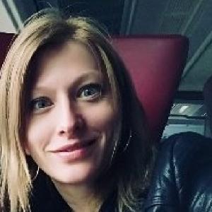 psychoterapeuta-Kamila Helta