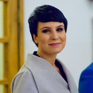 psychoterapeuta-Alicja Dmowska-Kutzner