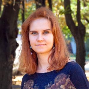 psychoterapeuta-Anna Choroszewicz