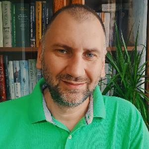 psychoterapeuta-Rafał Jaworski