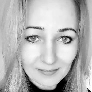 psychoterapeuta-Agata Gwóźdź