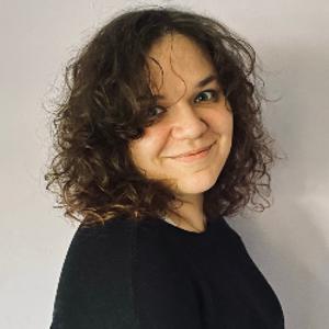 psychoterapeuta-Agata Kalinowska
