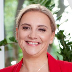 psychoterapeuta-Sylwia Kalinowska