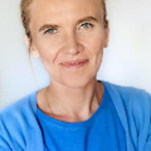 psychoterapeuta-Katarzyna Czekierda