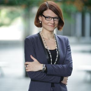 psychoterapeuta-Agata Potapska