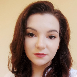 psychoterapeuta-Urszula Nakielska