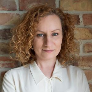 psychoterapeuta-Katarzyna Liszewska