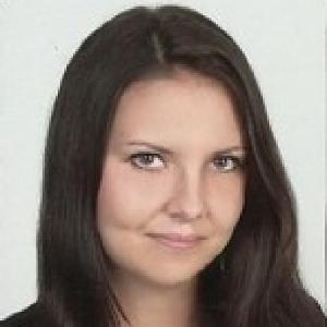 psychoterapeuta-Monika Czajka