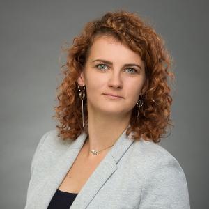 psychoterapeuta-Katarzyna Ostrowska