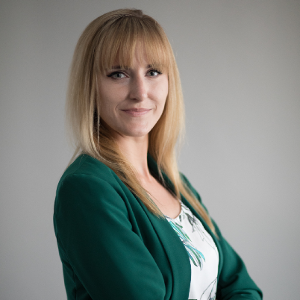 psychoterapeuta-Magdalena Rachubińska