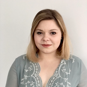 psychoterapeuta-Paulina Ciosek