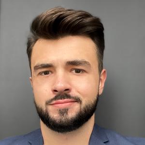 psychoterapeuta-Michał Wiśniewski