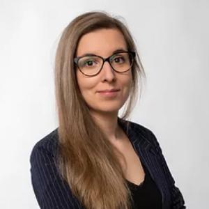 psychoterapeuta-Marta Zielińska