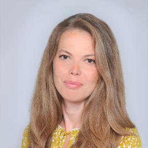 psychoterapeuta-Karolina Zwolenkiewicz