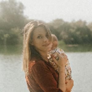 psychoterapeuta-Katarzyna Celeda