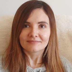 psychoterapeuta-Ewa Dumiszewska