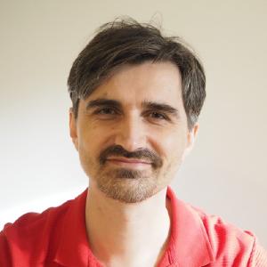 psychoterapeuta-Łukasz Dumiszewski